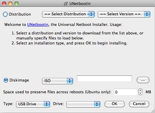 Download Usb Driver For Esxi 6.0
