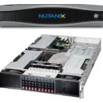 Nutanix NX-7110