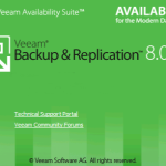 splash-veeam-v8.png