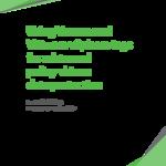 IUsing_VeeamVMware_vSphere_tags_WP_en.png