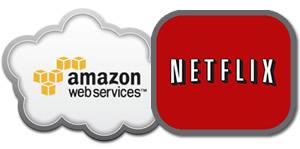 Netflix-Amazon-cloud